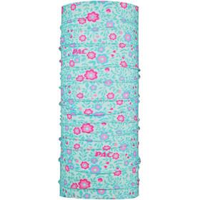 P.A.C. Kids textil multifunción Niños, klarika